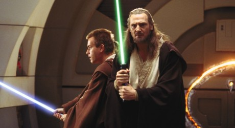 phantom-menace004-460x250.jpg